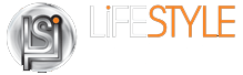 Lifestyle Interior Linings