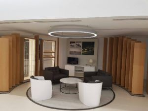 lifestyle interior linings - interior linings Brisbane & Gold Coast